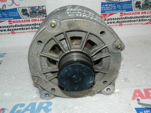 Alternator Porsche Cayenne 4.2 B