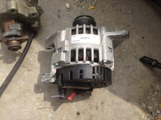 Alternator Renault C542466R Espace III Laguna III 1.9DTi