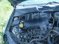 Alternator Renault Clio 2003 hathback 1.5 dci