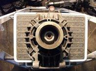Alternator Renault Laguna I- 1.6 16V