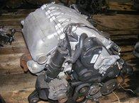 Alternator Renault Laguna I