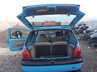 Alternator Renault Twingo 1.2 , 2000 , original