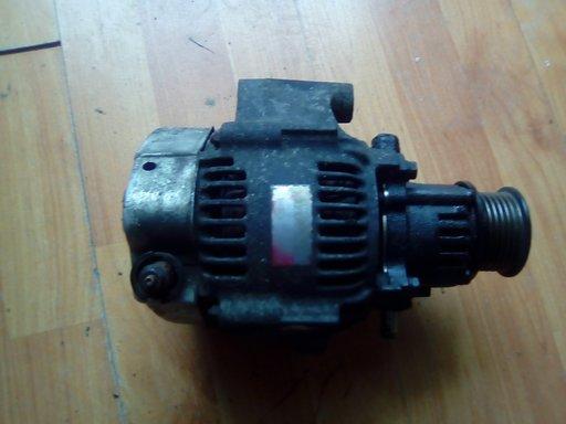 Alternator Rover 420 diesel