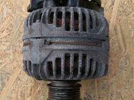 Alternator skoda fabia 1,9 tdi an fabricație 2003