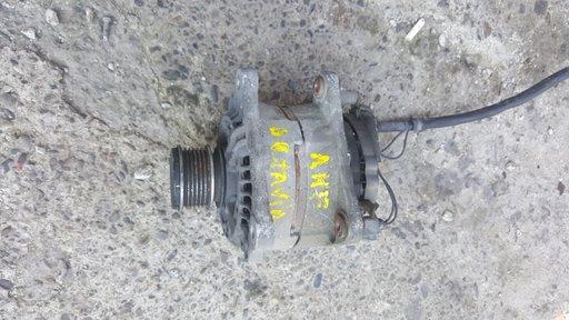 Alternator Skoda Octavia 1.9tdi motor AHF 2000 200