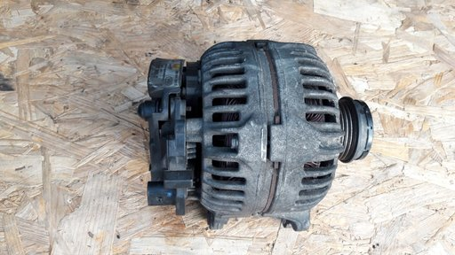 Alternator Skoda, Passat an 2006