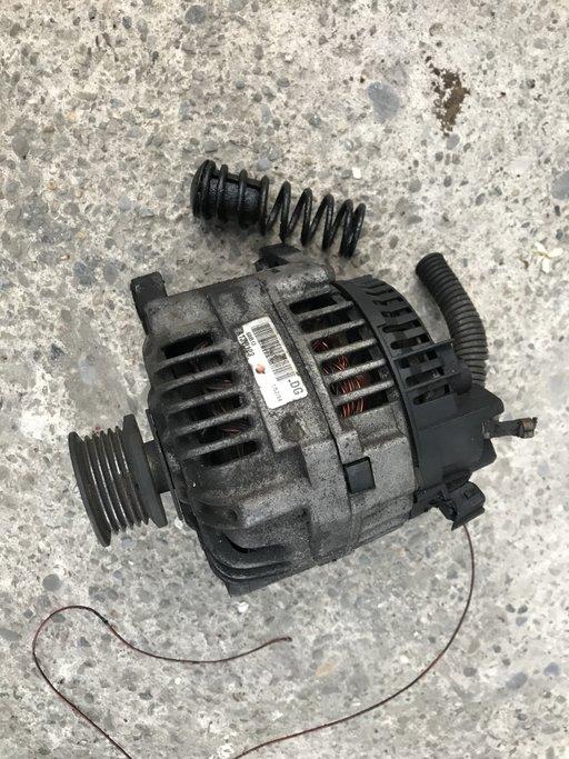 Alternator T4 1.9 TD ABL