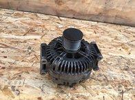 Alternator valeo 180A ML w164 A6421540502