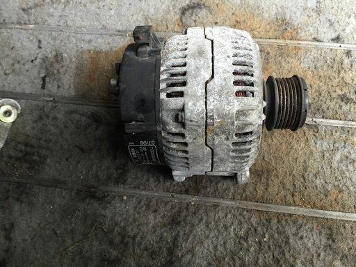 Alternator VW 1.9 TDI 120 amperi