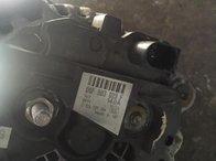 Alternator Vw Caddy 1.9TDI BSU