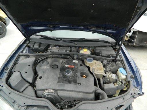 Alternator Vw Passat 1,9 TDI model 2000