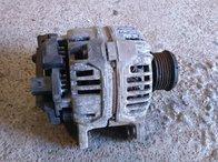 Alternator VW Polo 1.4 TDI