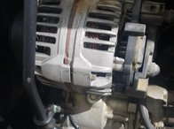 Alternator wv golf 4 an 2000 cod motor ahw motor 1.4 16v