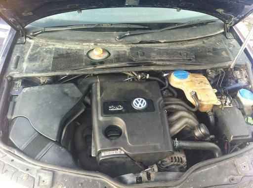 AMBREIAJ (DISC, RULMENT, PLACA DE PRESIUNE) VW PASSAT 2.0i
