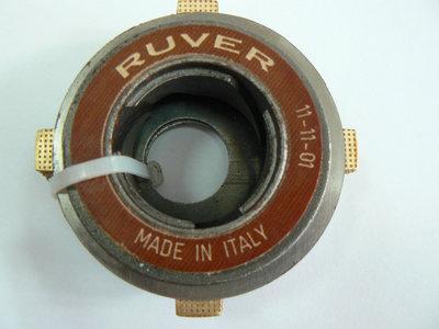 Ambreiaj electromotor(cuplaj mers liber, CML) Raba