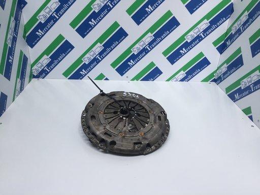 Ambreiaj Placa,Disc,Rulment VW Touran 1.9 TDI cod motor AVQ 74 kw / 100 CP AN 2003-2010