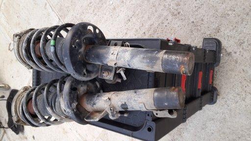 Amortizoare fata cordoba, ibiza diesel 2002-2007