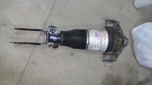 Amortizoare fata / perne aer fata VW Touareg 2003