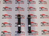 Amortizoare fata Peugeot 407 Bilstein B4