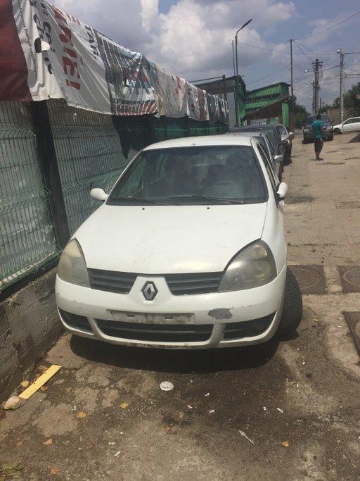 Amortizoare fata Renault Clio 1.5 E4 An 2005