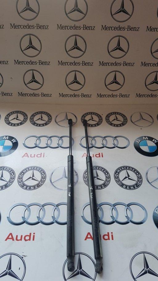 Amortizoare haion Mercedes ML W164
