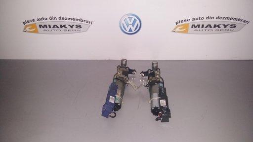 Amortizoare hayon Audi Q5
