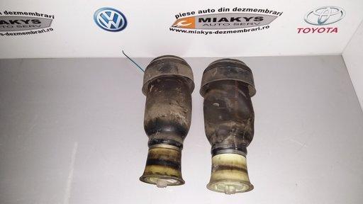 Amortizoare spate ( perne aer ) BMW X5 E70