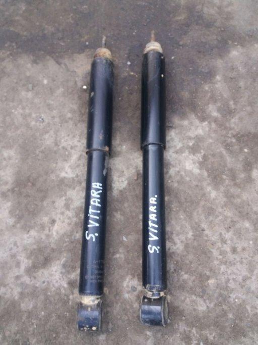 Amortizoare spate Suzuki Vitara 1.6 B