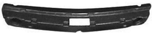 Amortizor bara fata Mercedes ML W164 05/11