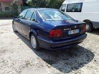 Amortizor capota BMW Seria 5 E39 1998 berlina 25