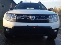 Amortizor capota Dacia Duster 2016 Suv 1.6 i