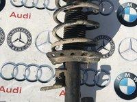 Amortizor cu arc și flansa dreapta fata FORD MONDEO MK4