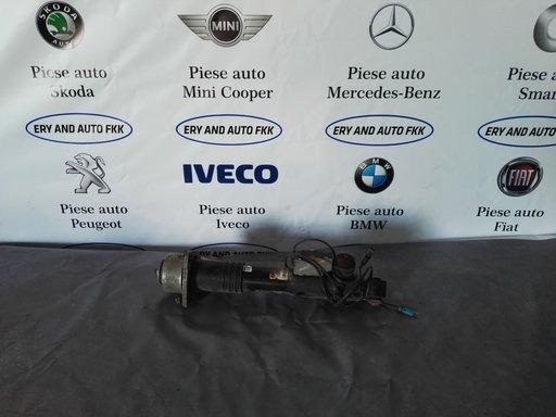 Amortizor dreapta spate BMW X5 E70 ELECTRIC