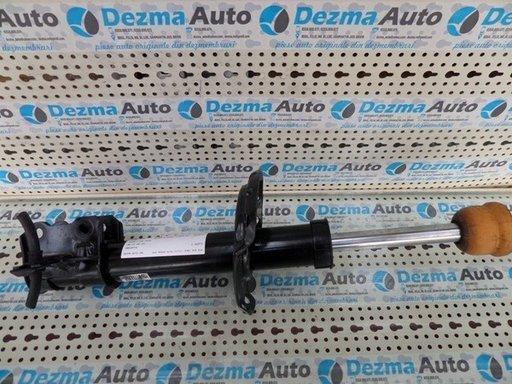 Amortizor fata dreapta Opel Astra H combi, 2221459