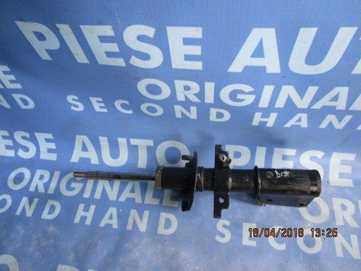 Amortizor fata Renault Espace 2.2dci ; 8200256336 (hidraulic)