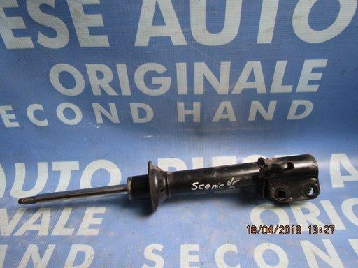 Amortizor fata Renault Scenic 1.6i ; 7700430760 (hidraulic)