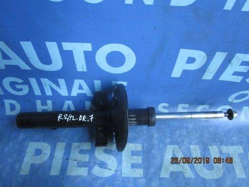 Amortizor fata Renault Scenic 1.9dci; 8200851837-