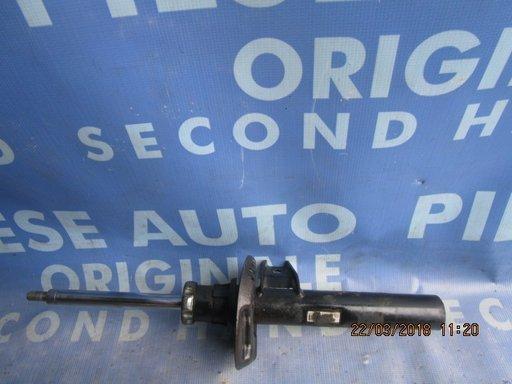 Amortizor fata Seat Leon 2 ; 1K0412103B (gaz)