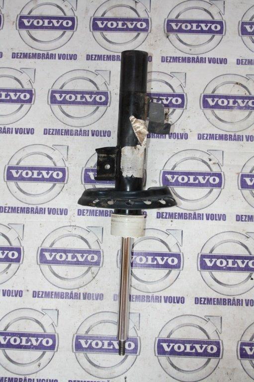 Amortizor Fata Stanga Volvo XC60 2009-2015