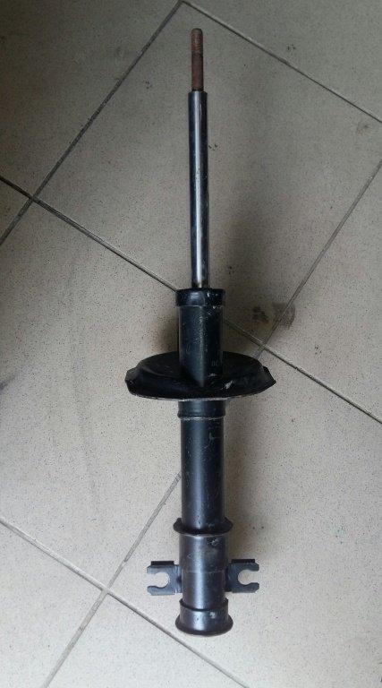 Amortizor Fiat Punto / Stilo