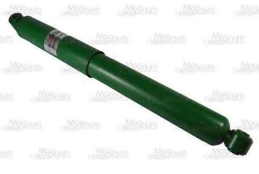 Amortizor JEEP GRAND CHEROKEE II (WJ, WG) Magnum Technology AGY020MT