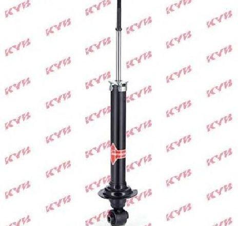 Amortizor LEXUS GS GRS19 UZS19 URS19 GWS19 PRODUCATOR KYB 551108