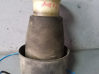 Amortizor perna aer dreapta spate bmw serie 5 f11 dupa 2010 r307514107-b f3075142010-c