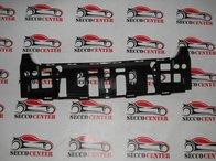 Amortizor soc central bara fata Mercedes E Class W211 2006 2007 2008 - 2118800703