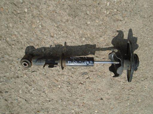 Amortizor Spate Mini Cooper 1.6b din 2004