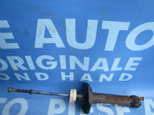 Amortizor spate Nissan Almera 1.5i (hidraulic)