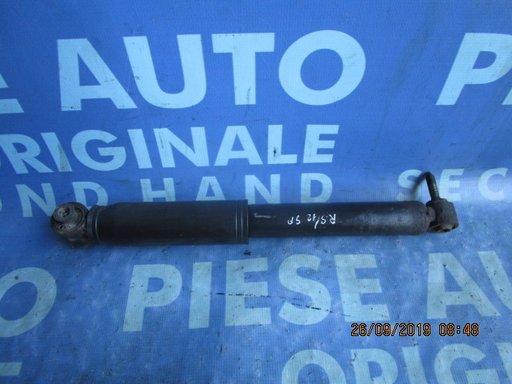 Amortizor spate Renault Scenic 1.9dci; 8200181921