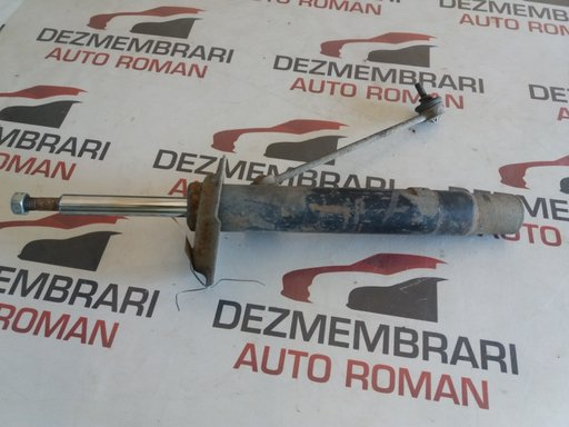 Amortizor stanga fata BMW E46