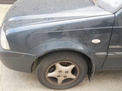 Amortizor stanga fata Dacia Solenza 1.4 benzina