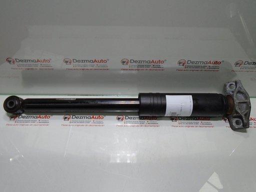 Amortizor stanga spate GM13412741, Opel Astra J (id:293368)